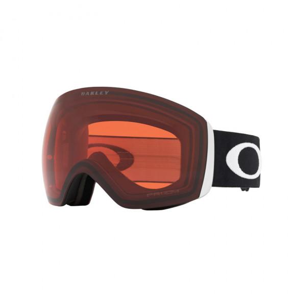 Skidglasögon Flight Deck Matte Black aa24143f10f47